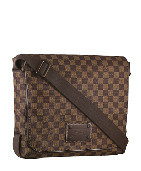 bank category fashion designers tags to article louis vuitton photos