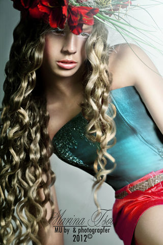Download image Young Dasha Anya Ls Model PC, Android, iPhone and iPad ...