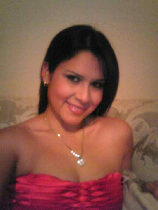 Was specially Pics of vanessa torres naked improbable!