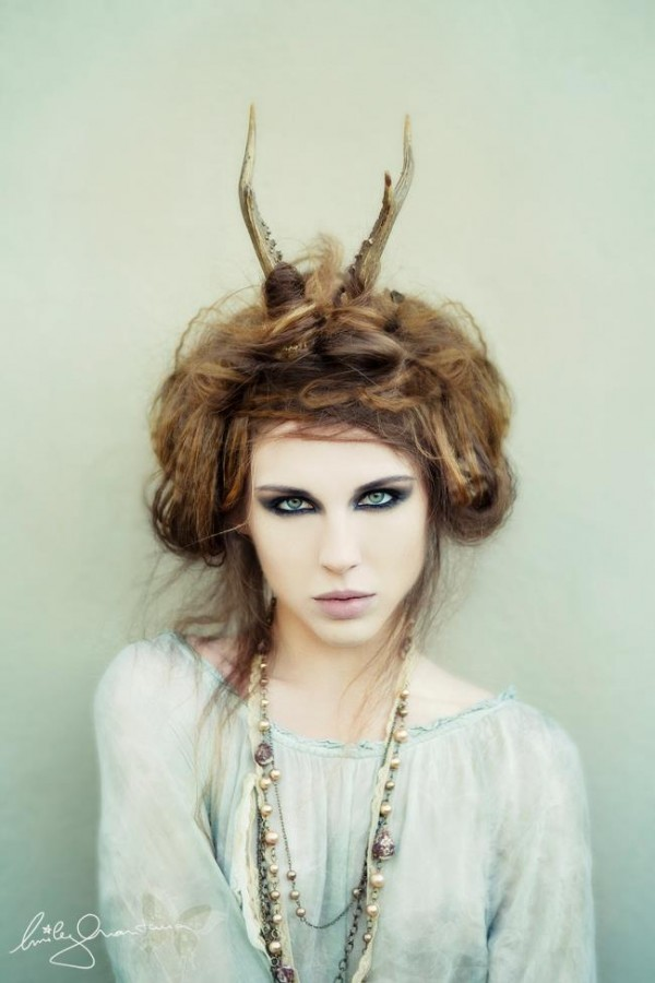nudes Iris Reimer (15 pics) Paparazzi, Twitter, braless