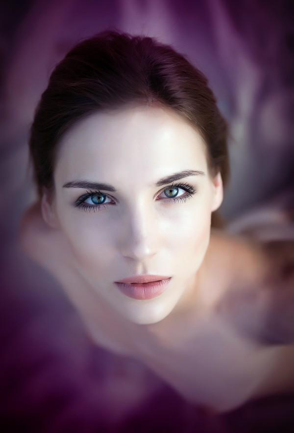 Iris Reimer