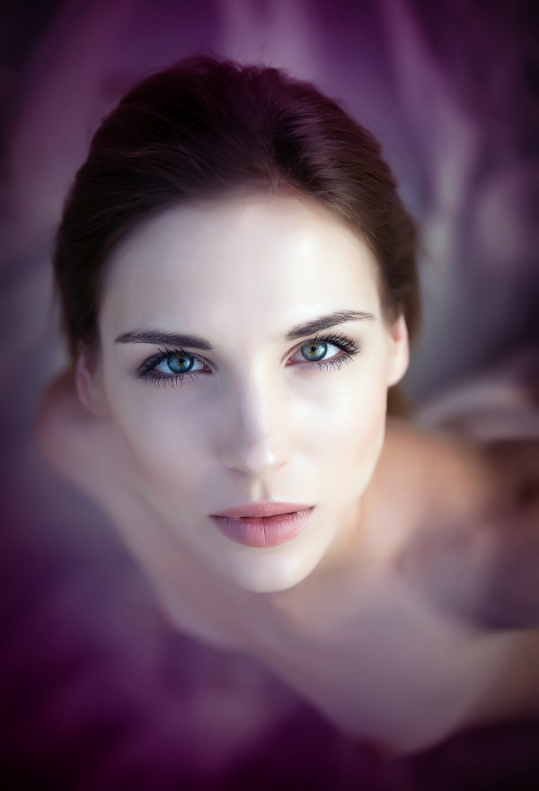 Selfie Iris Reimer  nude (16 photo), Facebook, swimsuit