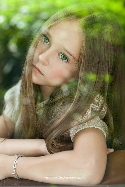 FashionBank. Photos :: Sofya Pestryakova ::