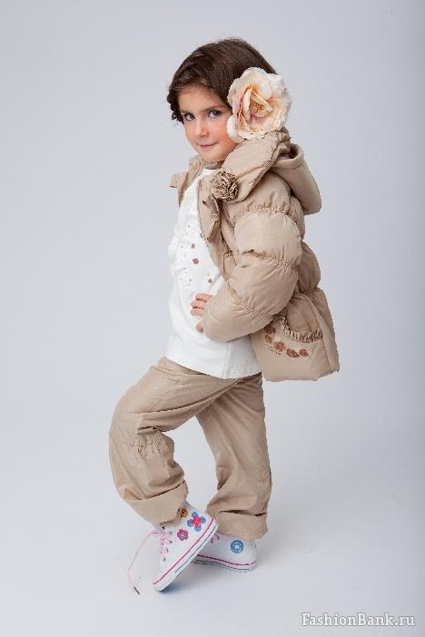 Борн Детская Одежда Каталог