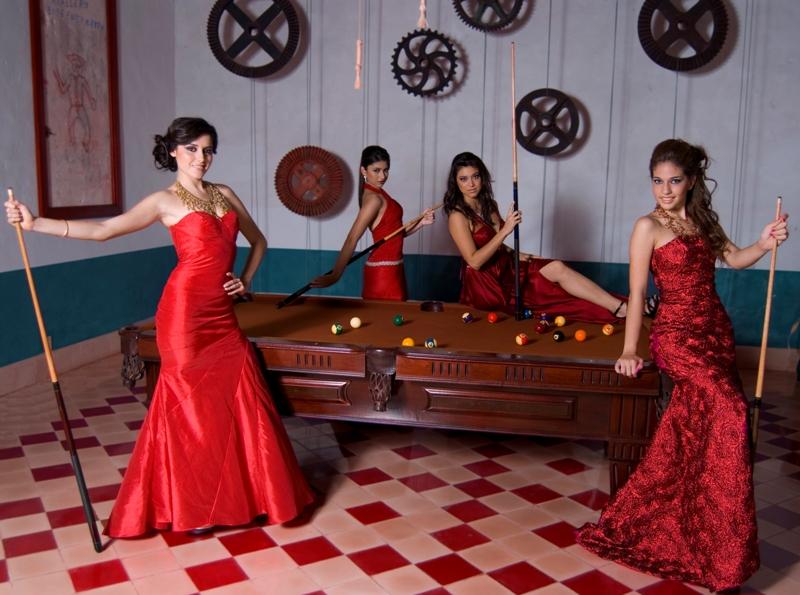 Fashionbank dise o alta costura dise ador enrique polanco - Diseno alta costura ...